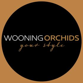 Wooning Orchids