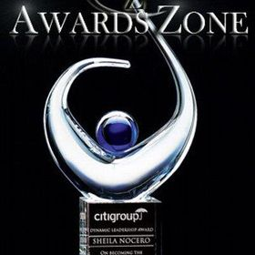 Awards Zone