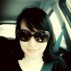 Janna Fung