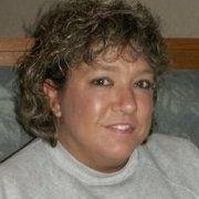 Sandy Gobler