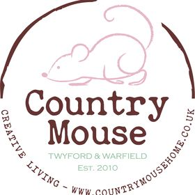 Country Mouse UK