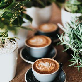 Espresso Bible | Coffee