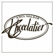 John Walker Chocolatier