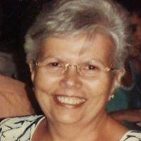 Maria Chaloulou