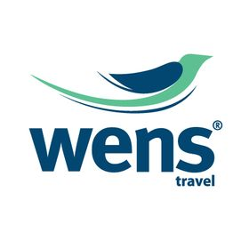 Wens - The Travel Agency