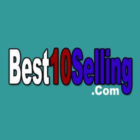 best10selling