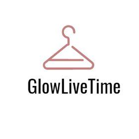 GlowLifeTime