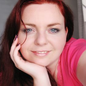Monica Kenton