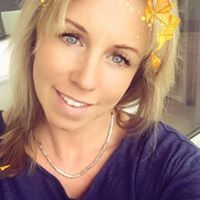 Andrea Hackbarth