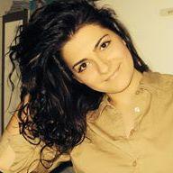 Andreea Neculae