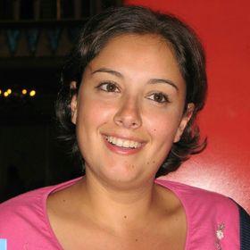 Fabiola Palazzolo