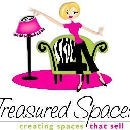 Treasured Spaces