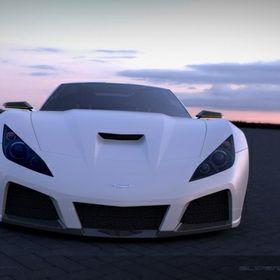 Supervettes LLC