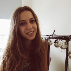 Hannah Maggs