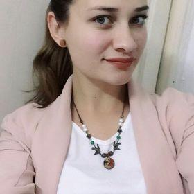 Brigita Bianca