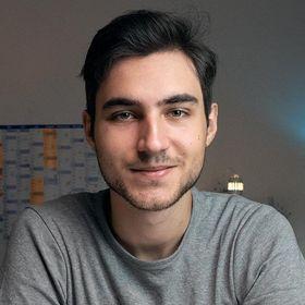 Teodor NG | Self-Actualisation, Productivity, Social Science