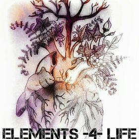 Elements-4-Life