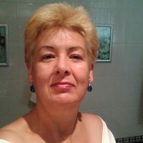Marina Valera