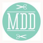 Modaddiction.net > Fashion & Trends