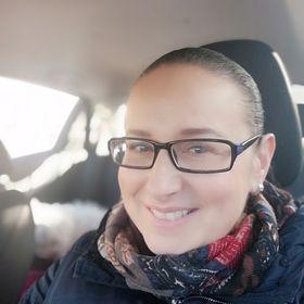 Šárka Jančarová