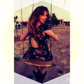 Lucy Gonzalez