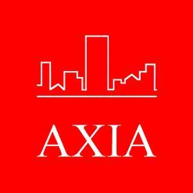 Axia Development