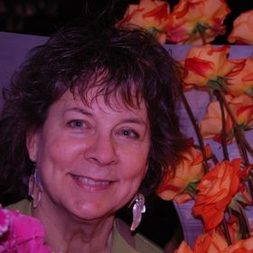 Marie Hunsinger