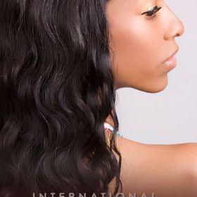 Int'l Hair