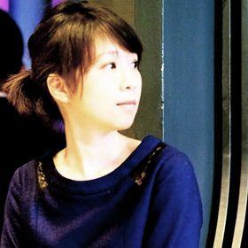 Regine Lin