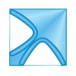 Distribuidora Alianza Ltda