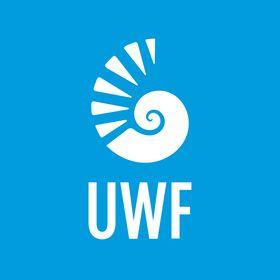 UWF Libraries