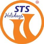 STS Travels