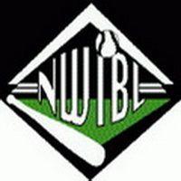 Northwest Independent Baseball League