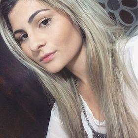Luiza Paiva
