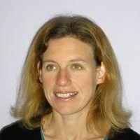 Eva Groslot
