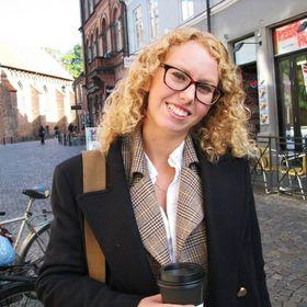 Ebba Senyk