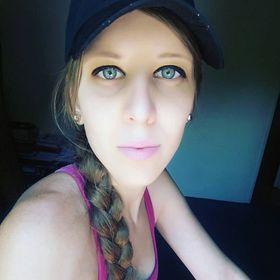 Tania Soroka