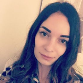 Caroline Emma
