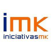 Iniciativas Mk
