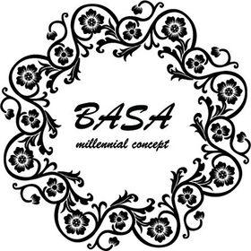 BASA Kids