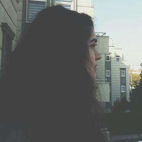 Hilâl 🌙