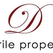 d'aprile properties