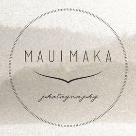 Maui Maka