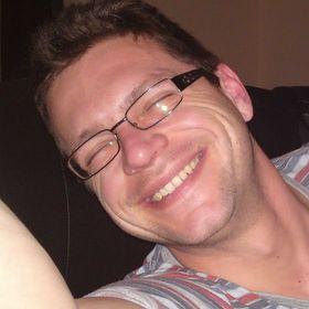 Robert Kocian