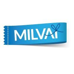 MilvaiCZ