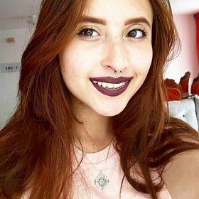 Valentina Ortiz Alvarez