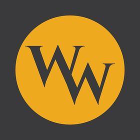 Wedge & Wildlife Ltd