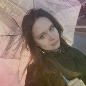 Ksenia Nikova
