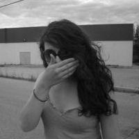 Melissa Kitching