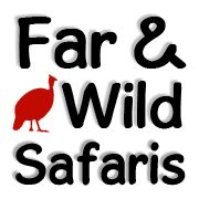Far and Wild Safaris